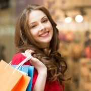 7 budget shopping tips wardrobe clothing
