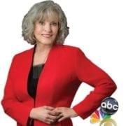4-Time Emmy Winner Jan Fox