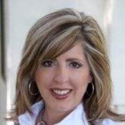 Tammy Shapiro