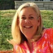 Sally Flynn