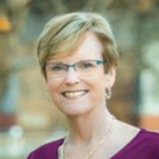Kathy Wentworth