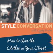 Blog – Success thru Style