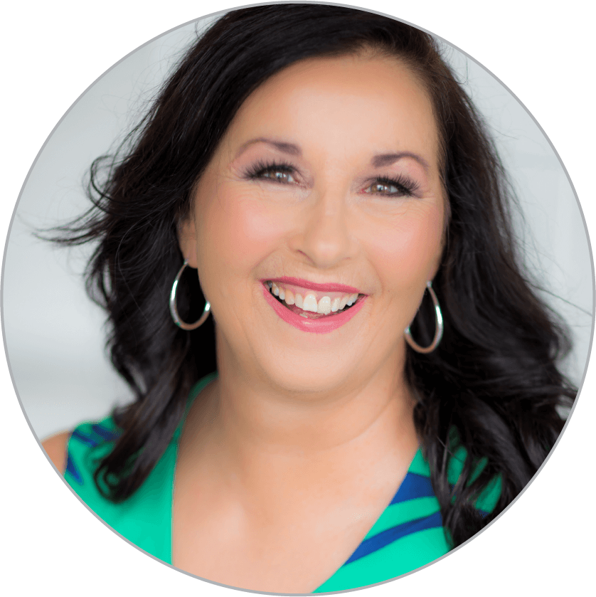 Melinda Broadstone
